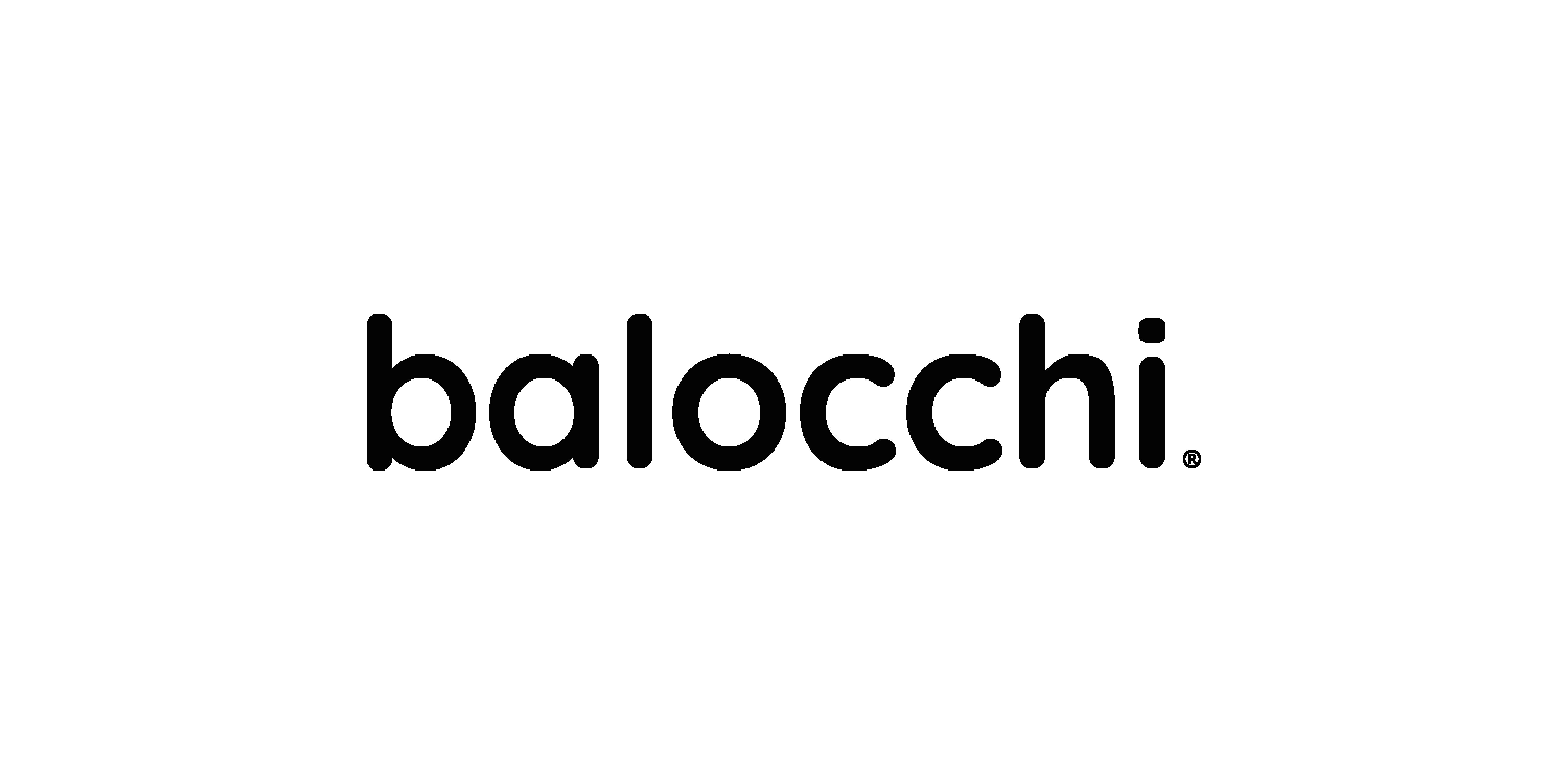 Brand Noii - Balocchi