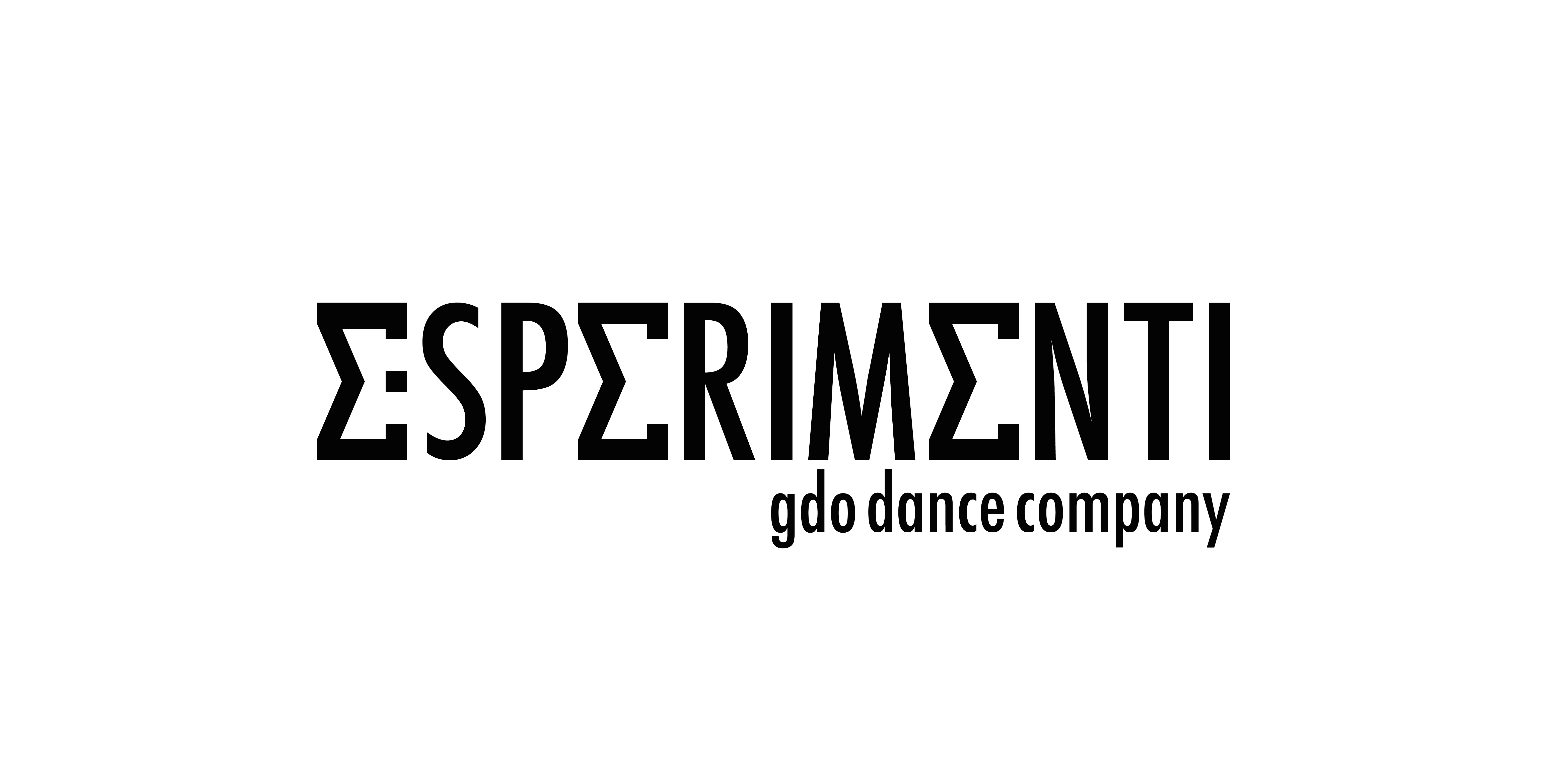 Brand Noii - E.sperimenti