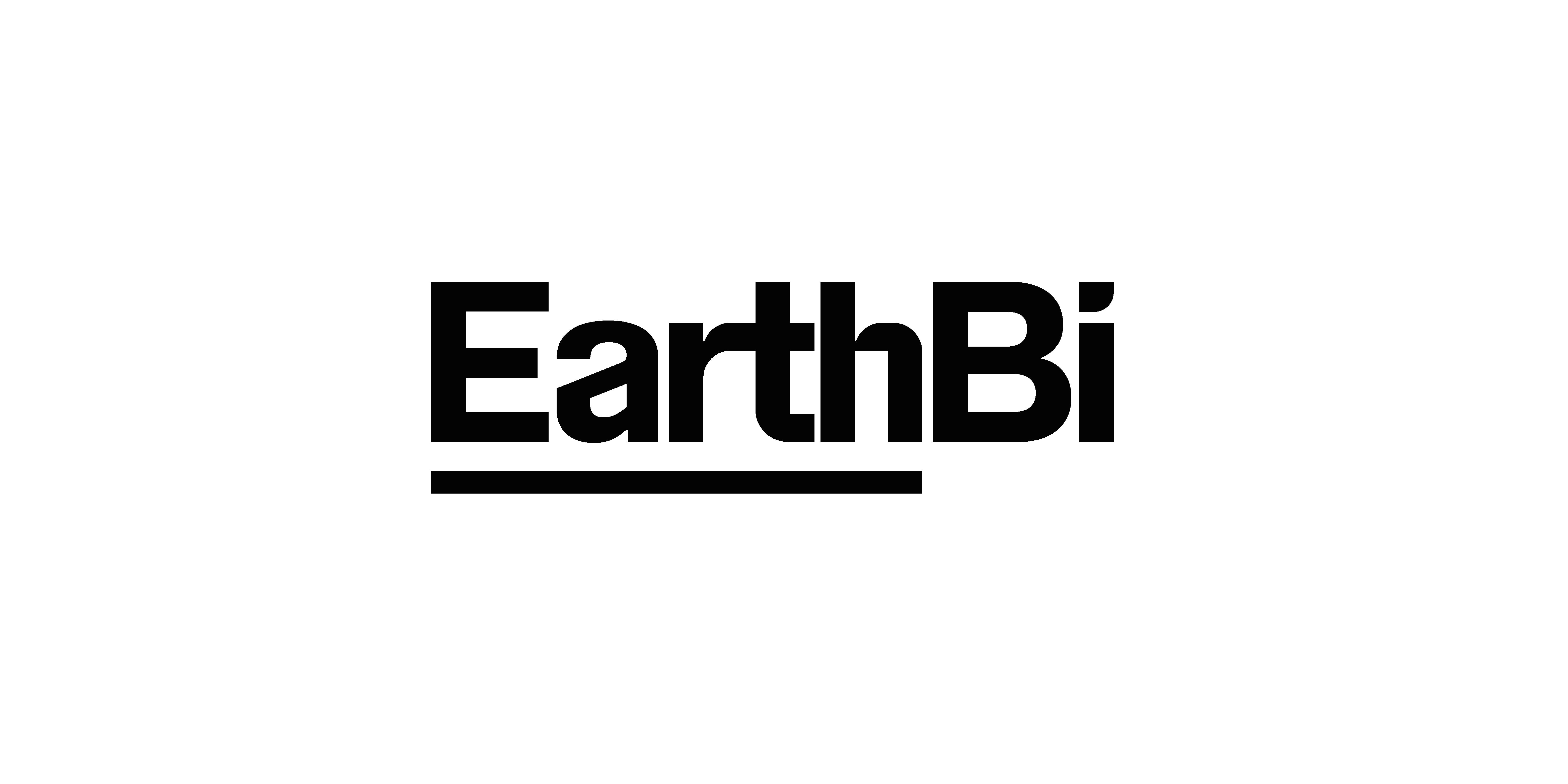 Brand Noii - EarthBi