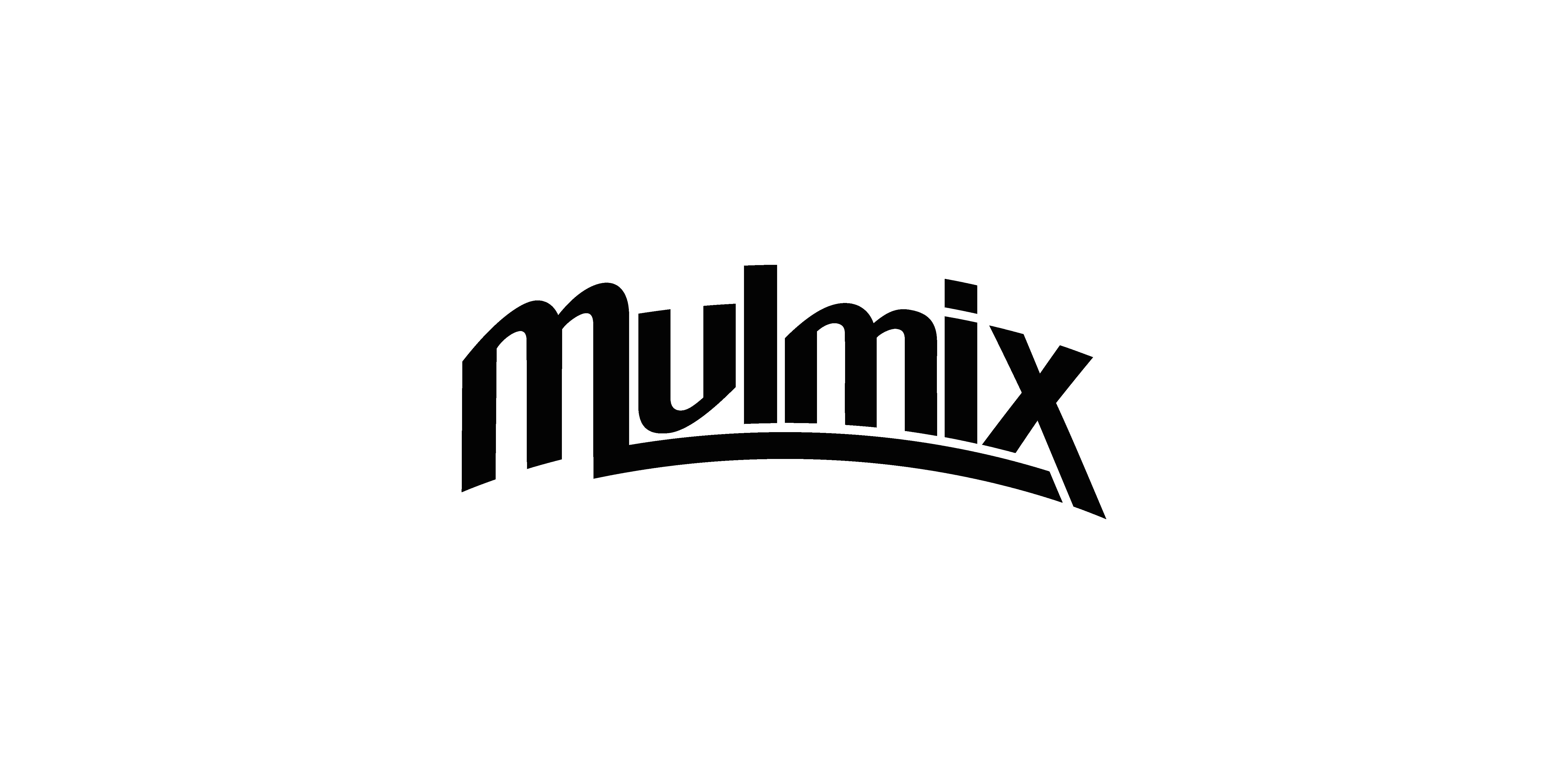 Brand Noii - Mulmix