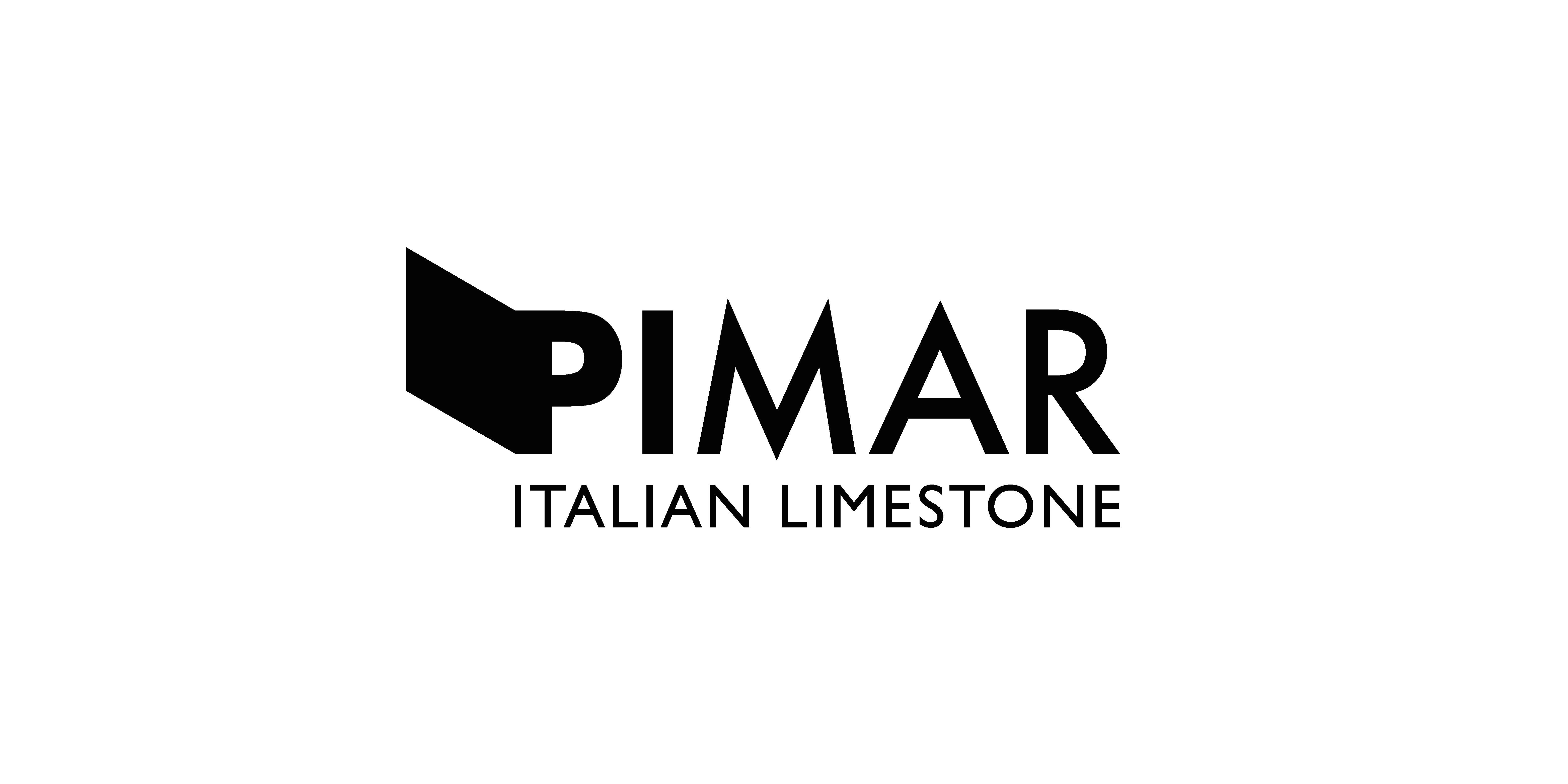 Brand Noii - Pimar