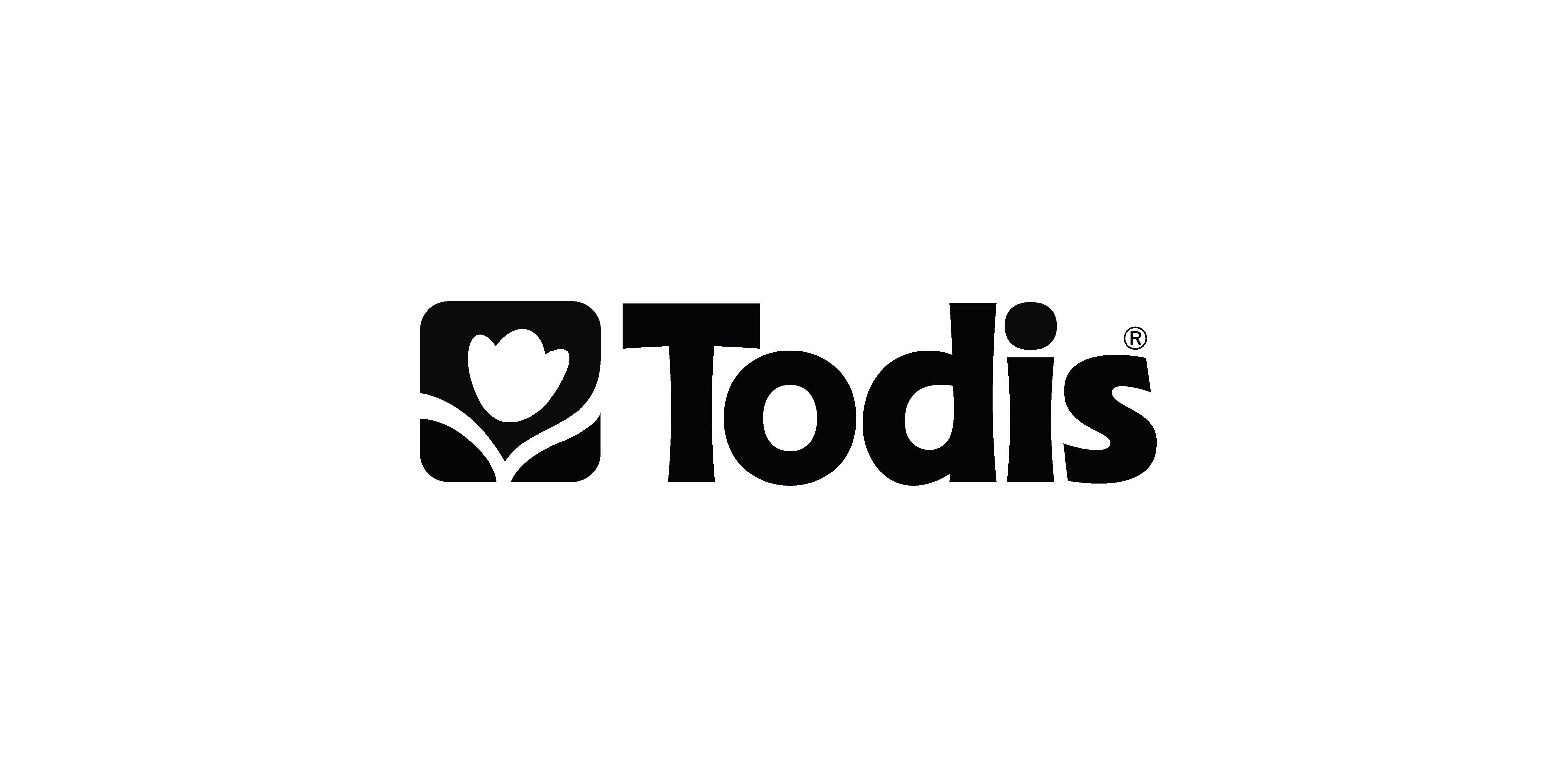 Brand Noii - Todis