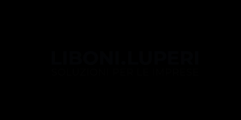 Partner-Noii-Liboni-Luperi