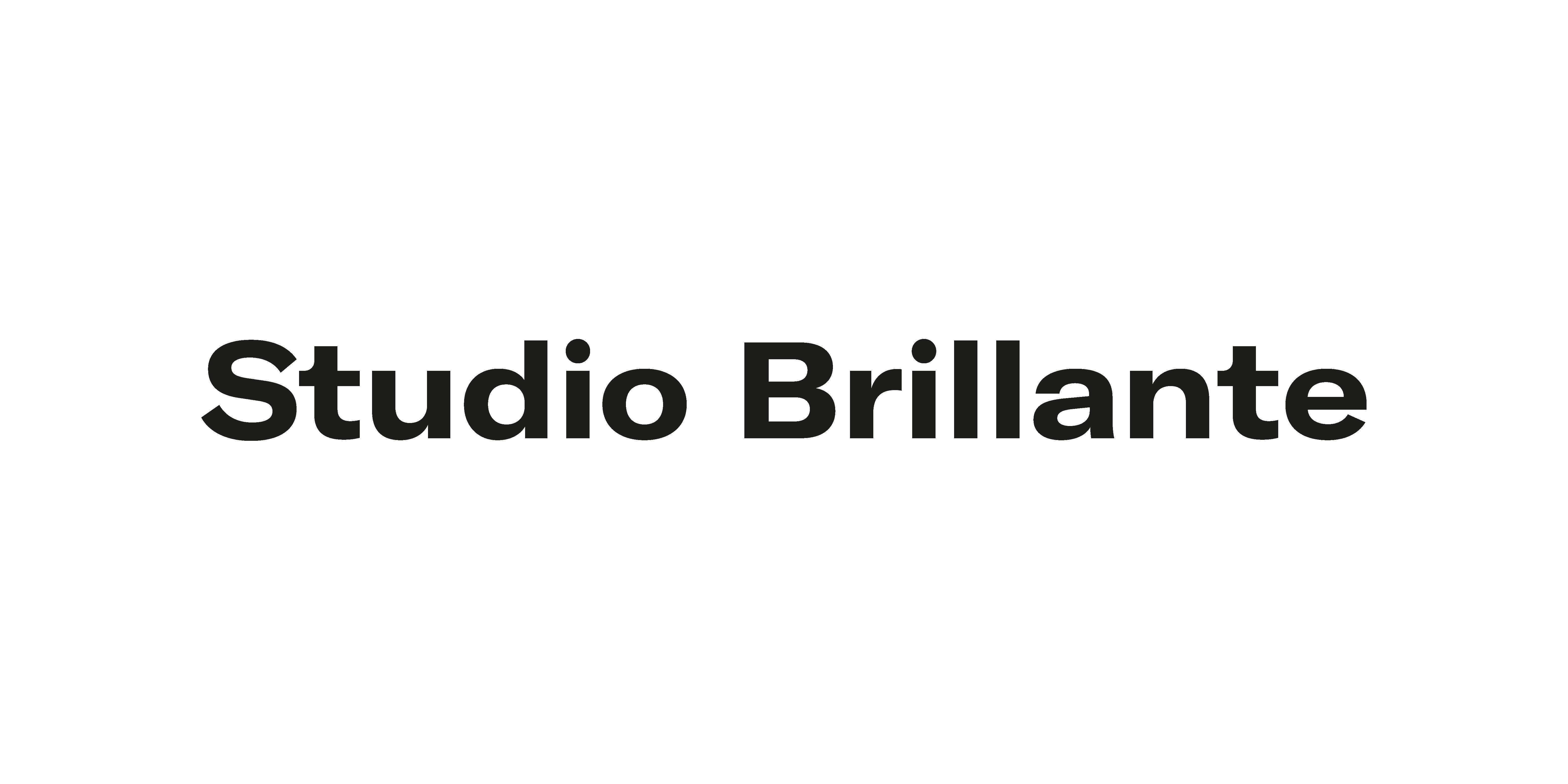 Partner Noii - Studio Brillante